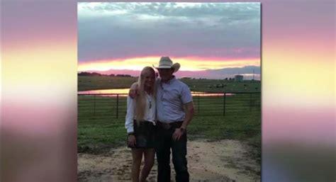 texas helicopter crash couple restart killed hours center