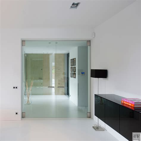 porte de bureau en verre portes en verre sur mesure anyway doors