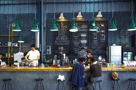 How to Open a Coffee Shop in Vietnam: a Step-by-step Guide