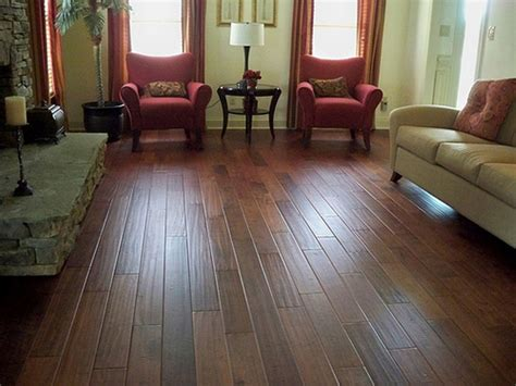 home depot flooring reviews whitewash laminate flooring home depot laplounge