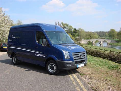 Limesquare Vehicle Rental Ltd In Unit 15 Limesquare