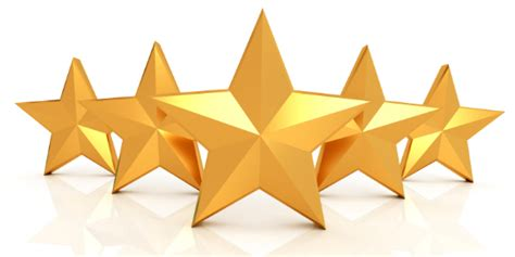 All Star Automotive A New 5star Review!  All Star