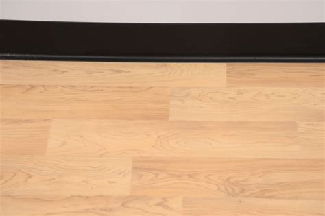 Triple Threat   Centaur Floor Systems