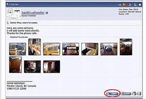 Wanderlodgeownersgroup Com  Downloads