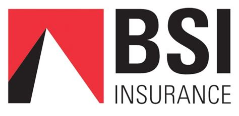 Our hours of operation are monday to friday (8:30am to 5:30pm) and saturday rotation (9:00am to 5:00pm). BSI Insurance Brokers Ltd. - Steinbachonline.com