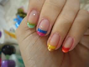 Easy nail art designs ideas images tutorial