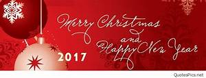 Happy new year Facebook cover photos 2017