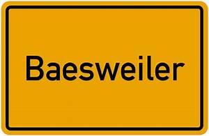 Wo Liegt Köln : wo liegt baesweiler lageplan baesweiler nordrhein westfalen deutschland ~ Buech-reservation.com Haus und Dekorationen