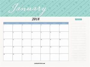 windows calendar template 2018 ivedi militarybraliciousco With window calendar template