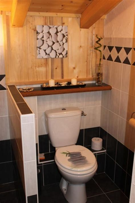 chambre d hote monetier les bains location vacances chambre d 39 hôtes chalet loralis à