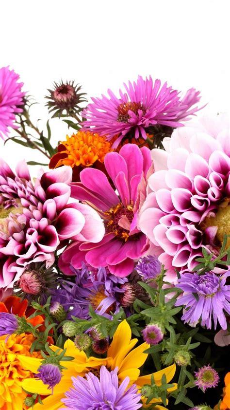 Floral Wallpaper Iphone Pixelstalknet
