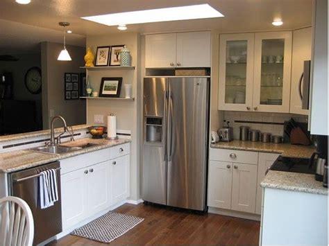 compact kitchen cabinets kitchen breakdown 1850 appliances 2400 ikea 2400