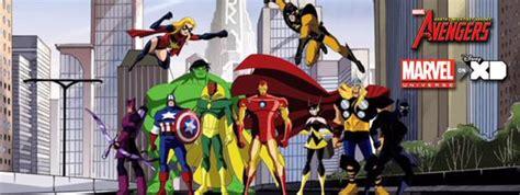 creative team   avengers earths mightiest