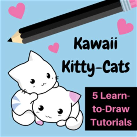 tutorials archives  kawaii home