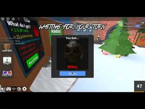 I would like to know so i won't have to. Roblox Hack Mm2 | Rxgate.c F
