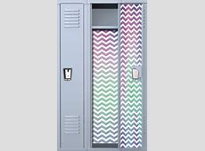 Download Locker Wallpaper Diy Gallery