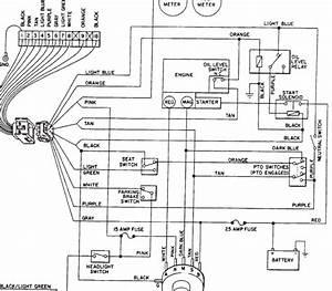 1991 312-8 With M12s - Won U0026 39 T Start