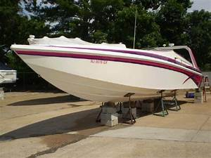 Sonic Boats For Sale