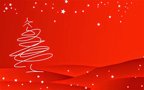 christmas templates for tree abstract design images pixhome