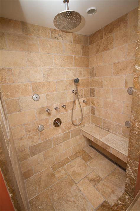 designer bathrooms traditional bathroom toronto