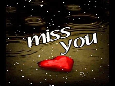 I Miss U Pictures Download Impremedianet