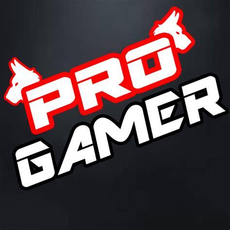 progamer life youtube
