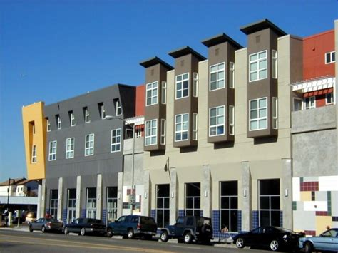 section 8 apartment listings section 8 housing is it a investment scarsdale