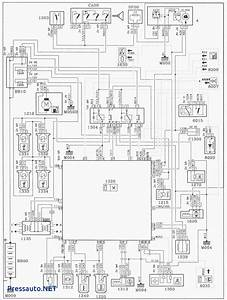 Modine Pah Wiring Diagram Pdf