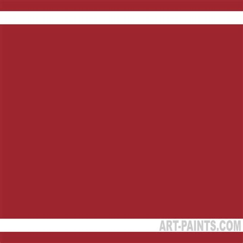 paprika satin finishes spray paints 223611 paprika
