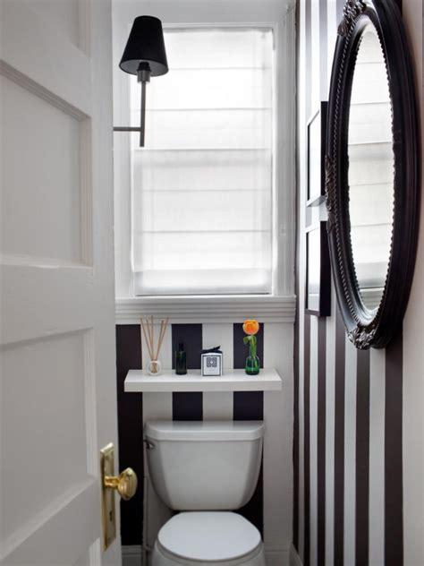 d 233 coration wc toilette 50 id 233 es originales poudre chic et d 233 coration