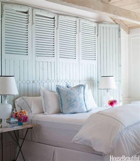 coastal bedrooms round up seaside coastal bedrooms