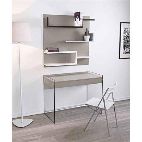 biblioth 232 ques 233 tag 232 res meubles et rangements