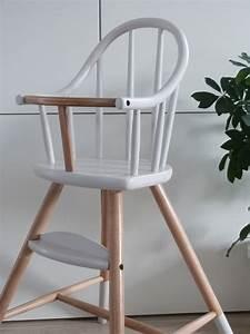 Chaise Haute Scandinave Bebe : chaise haute scandinave kids pinterest chaise haute scandinave chaises hautes et chaises ~ Teatrodelosmanantiales.com Idées de Décoration