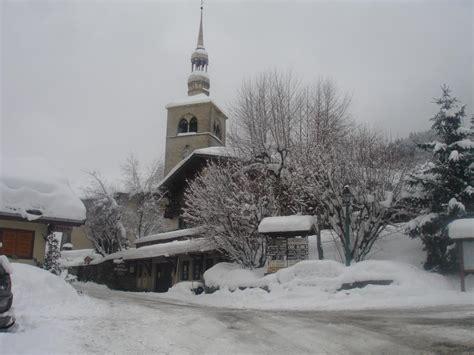 Ouvrir Une Chambre D Hote - gîte chalet à st nicolas la chapelle