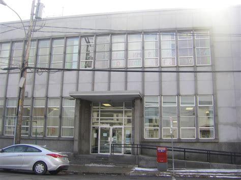 bureau culturel 钁e bureau de poste répertoire du patrimoine culturel du québec