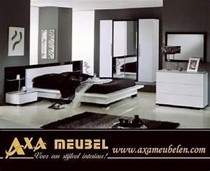 Billig Möbel Kaufen : billig g nstig schlafzimmer kaufen woiss m bel niederlande in rotterdam schr nke sonstige ~ Indierocktalk.com Haus und Dekorationen