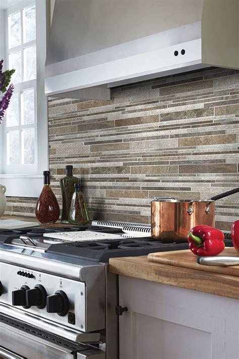 Kitchen Backsplash Tile Ideas by Backsplash Tile Ideas For Your Kitchen Flooring America