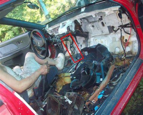 90 Ef Honda Civic Engine Wiring Harnes by Help Does Anyone Pic Radio Wiring Diagram