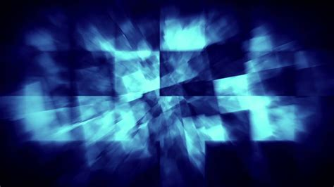 Backgrounds For by Abstract Hd Backgrounds Dynamic Blue Squares