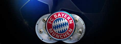 Facebook Cover - Football - FC Bayern Munich - Hipi.info