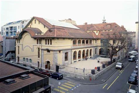 salle communale de plainpalais ville de 232 ve site officiel