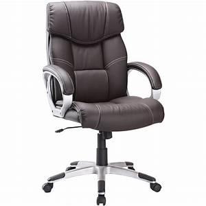 Chaise De Bureau SDALI Plaisirs Meubles