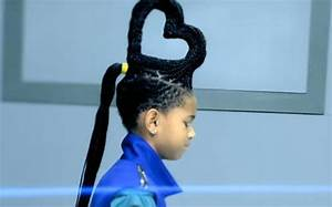 Willow Smith - Whip My Hair [Official Video ...