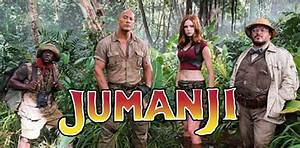 Jumanji 2017 Online : jumanji prime immagini del sequel con il cast completo darlin magazine ~ Orissabook.com Haus und Dekorationen