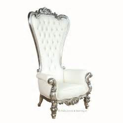 fabulous and baroque throne chair and review fabulous
