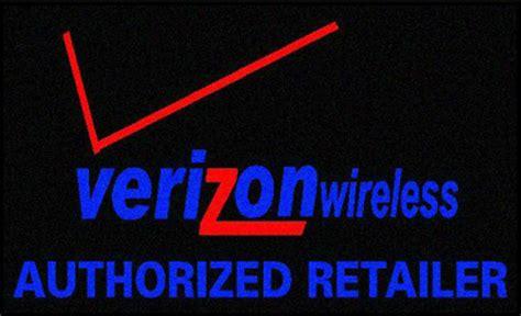 verizon wireless logo mats  logo floor mats  american