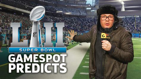 super bowl winner predicted  madden