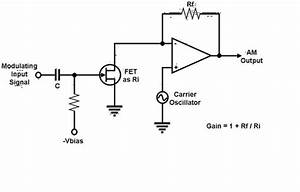 How To Create A Circuit From Basic Components  R  L  C