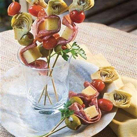 4th of july cowboy appetizer 4th of july appetizers 25 great fourth of july appetizer ideas italian food for thought and