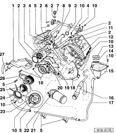 2002 Audi A6 Diagram by 2002 Audi A6 4 2 Quattro Exhaust Parts Imageresizertool